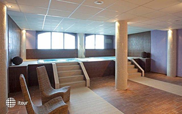 Club Mmv Le Valfrejus 7