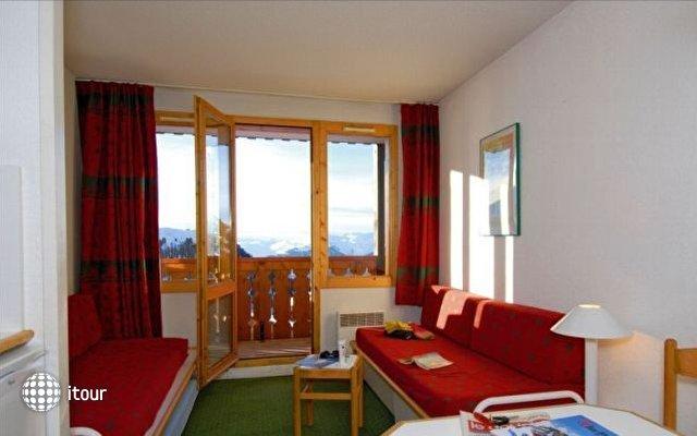 La Licorne Residence 3