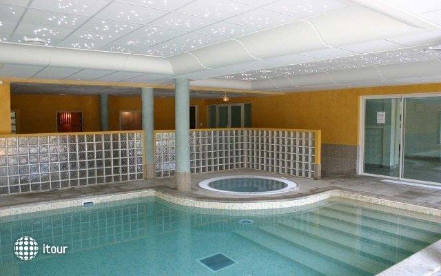 La Licorne Residence 2