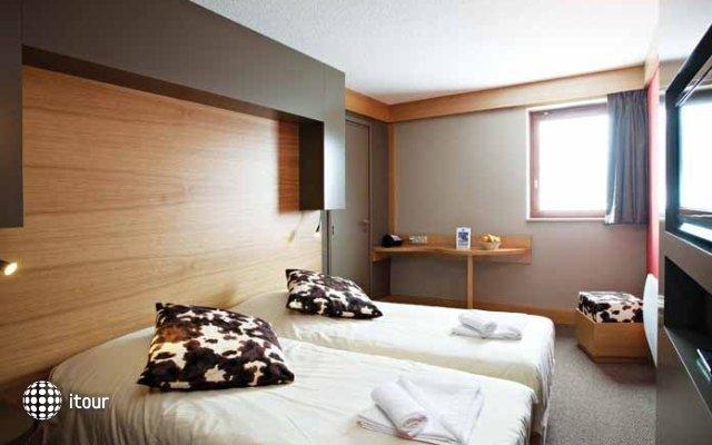 Hotel Club Mmv Altitude 2