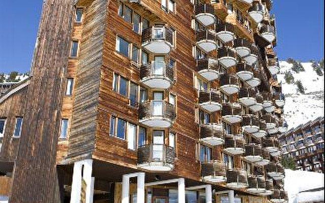 Portes Du Soleil Residence Maeva 1