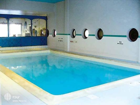 Residence Cybele Lagrange Comfort 2
