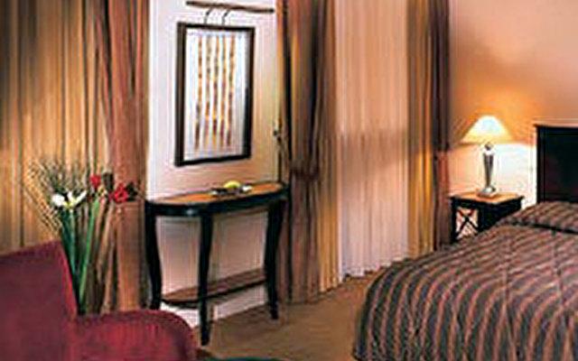 Dom Hotel Koln Le Meridien Hotel 1