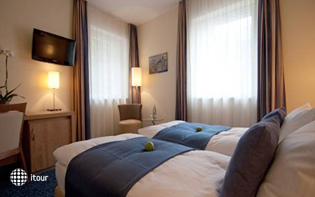 City Class Hotel Europa Am Dom 8