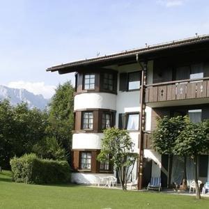 Hotel Obermuhle 7