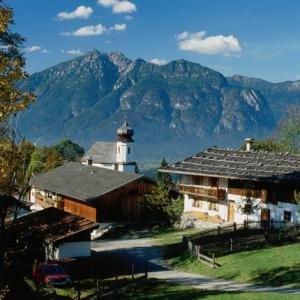 Hotel Obermuhle 2