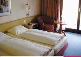Hotel Obermuhle 9