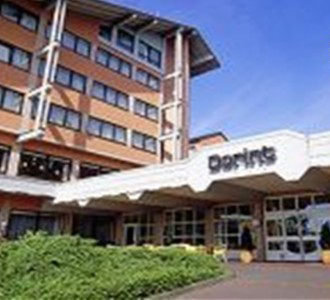 Dorint Sporthotel 1