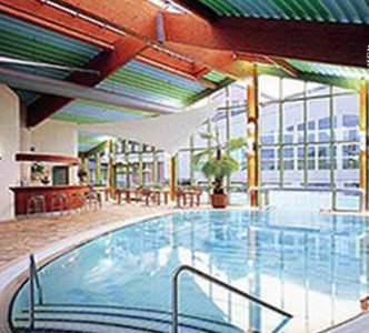 Dorint Sporthotel 2