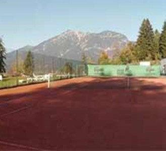 Dorint Sporthotel 5