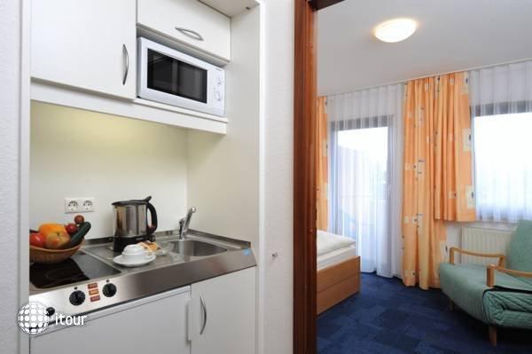 Acora Hotel Und Wohnen 2