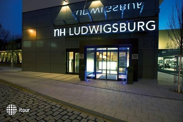 Nh Ludwigsburg 9