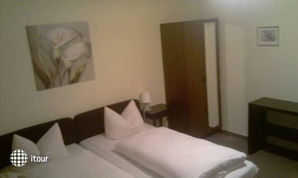 Waldeck Spa Hotel 4