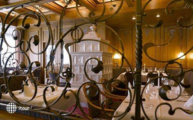 Holiday Inn Heidelberg-walldorf 9