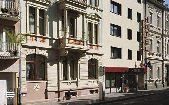 Berliner Hof 2