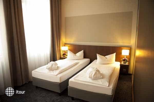 Adrema Hotel 4