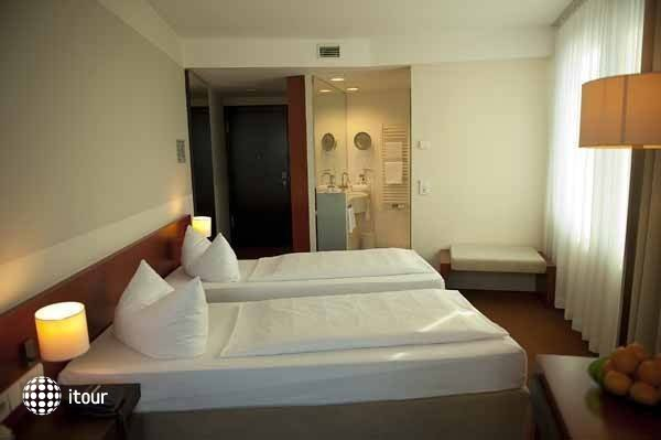 Adrema Hotel 6