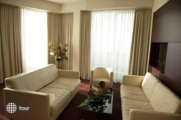 Adrema Hotel 10
