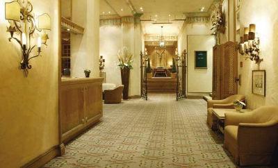 Exelsior Hotel 1