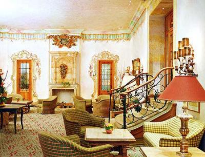 Exelsior Hotel 4