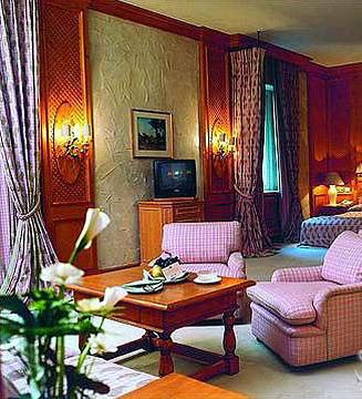 Exelsior Hotel 6