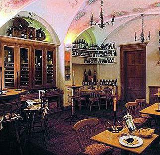 Exelsior Hotel 9