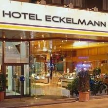 Eckelmann (ex Reinbold)  1