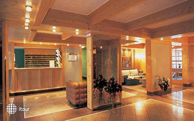Derag Hotel Max Emanuel 2