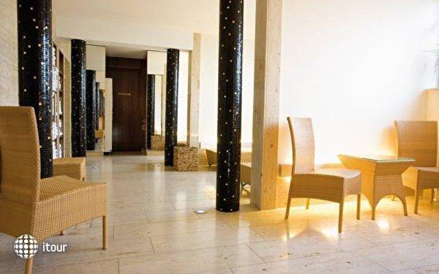 Derag Hotel Max Emanuel 5