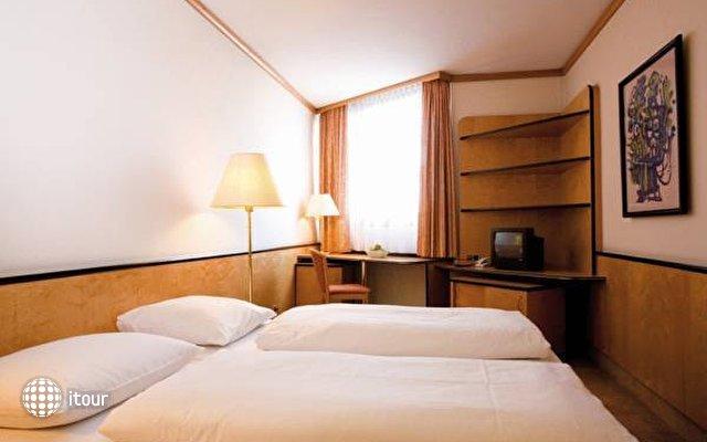 Derag Hotel Max Emanuel 7