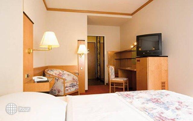 Derag Hotel Max Emanuel 10