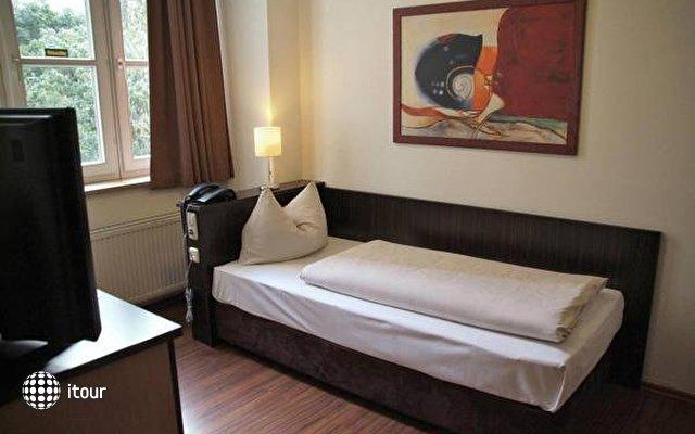 Arthotel Munich 2