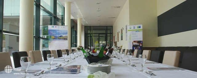 Holiday Inn Express Singen 1