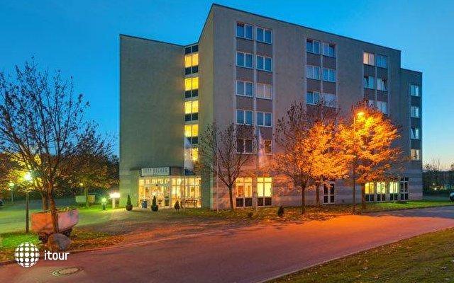 Tryp Hotel Bochum Wattenscheid 1