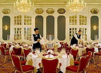 Hilton Mainz Hotel 5