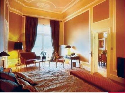Kempinski Hotel Atlantic 4