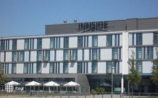 Innside By Melia Bremen 3