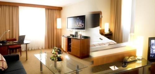 Hilton Dortmund 10