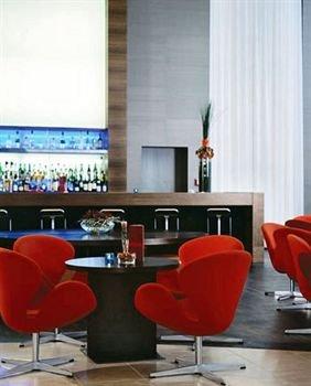 Hilton Dusseldorf 2