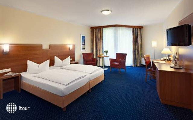 Acora Hotel Und Wohnen 3