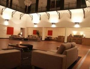 Rema  Hotel Savoy 2