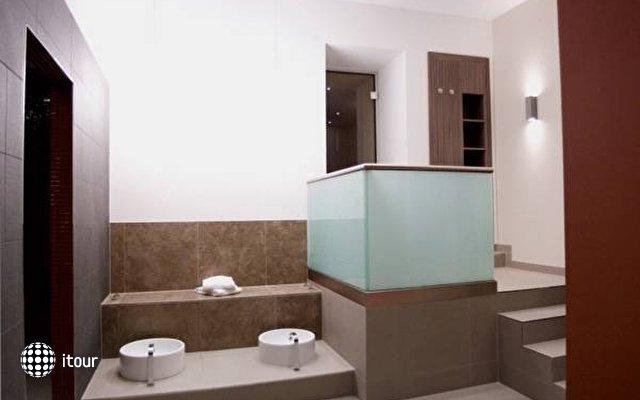 Radisson Blu Gewandhaus Hote 2