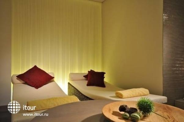 Best Western Premier Hotel Victoria 3