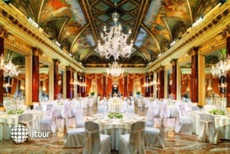St. Regis Grand Hotel 2