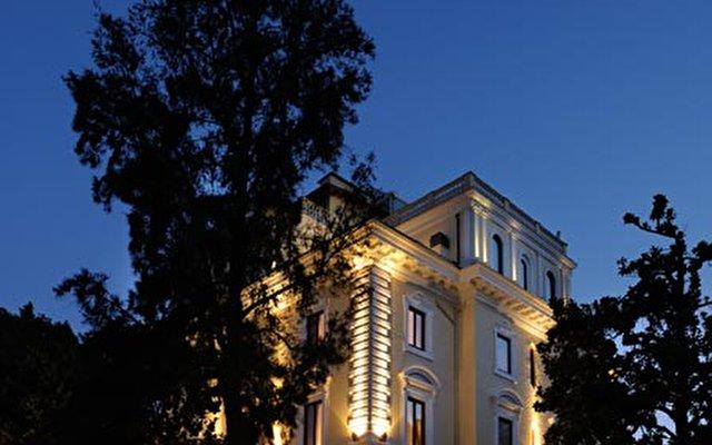 Villa Pinciana 4