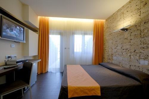 Eur Suite 7