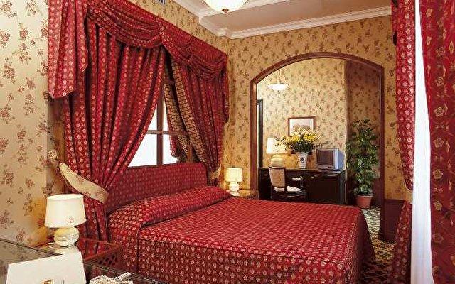 Grand Hotel Ritz 2