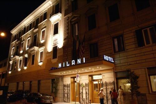Milani 1
