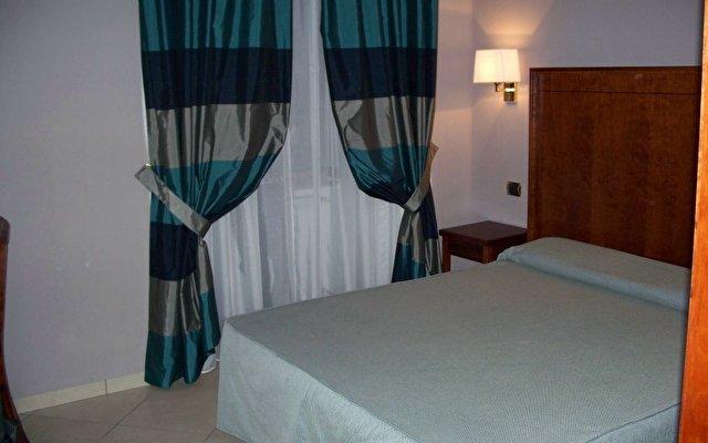 Taormina 7