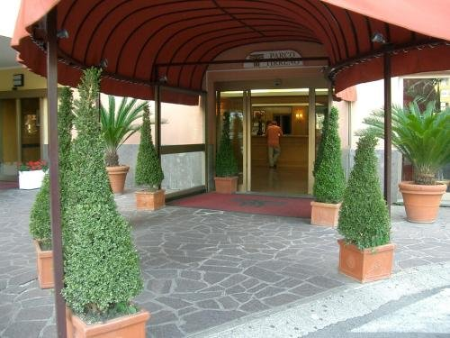 Parco Tirreno 6